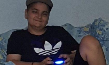 Il figlio muore a 13 anni, ecco la commovente lettera del padre