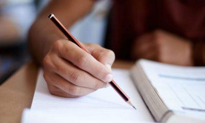 Gran Premio di Matematica Applicata 2019, al via anche gli studenti pavesi