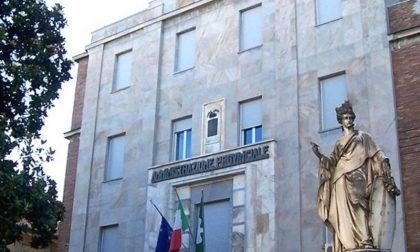 Al via il restauro e il recupero conservativo della Statua d'Italia a Pavia