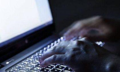 Estorsioni online a luci rosse: arrestato 43enne