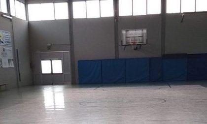 Basket giovanile: i genitori insultano dalle tribune e il coach ritira la squadra