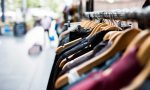 """""""Favorire il commercio"""": a Pavia arriva la possibilità di esporre merci e prodotti anche fuori dalle vetrine"""