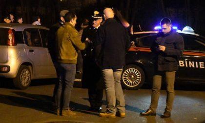 Omicidio Rozzano: il killer è un parente della vittima