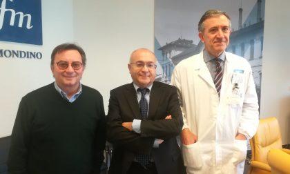Screening neurologico gratuitoper gli over 65 di Ferrera Erbognone
