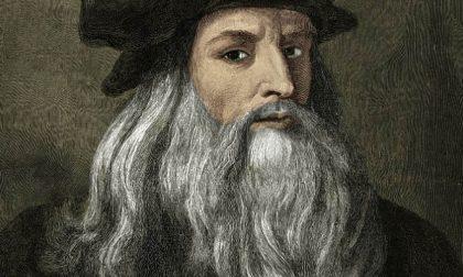 Le tracce di un genio in città: Leonardo a Pavia