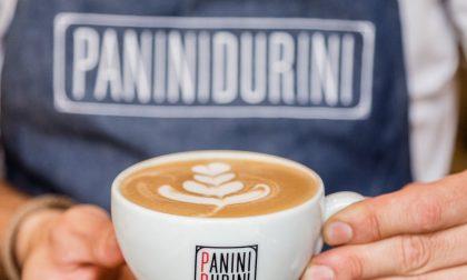 Panini Durini arriva anche a Pavia!