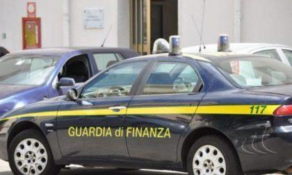 Fatture false: arrestati commercianti d'auto tra Como e Pavia