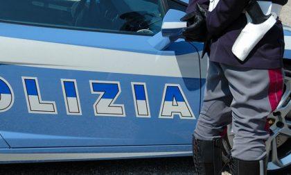Arrestato studente 17enne per spaccio: addosso oltre 40 grammi di droga
