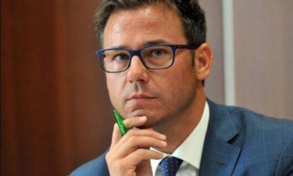 Eurodeputato leghista Ciocca a Lodi: cittadini invitati all'incontro