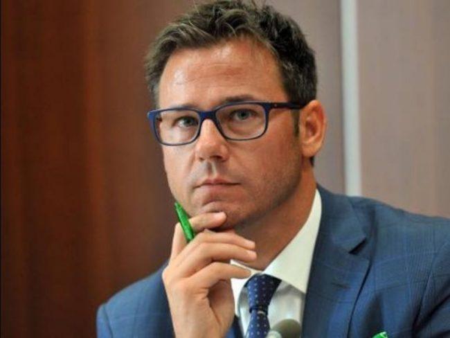 Eurodeputato leghista Ciocca a Lodi: cittadini invitati all&#8217&#x3B;incontro