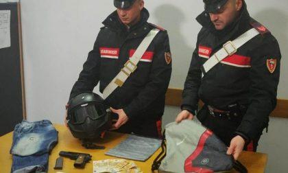 Rapina in farmacia a Giussago, preso il responsabile: è uno studente 17enne