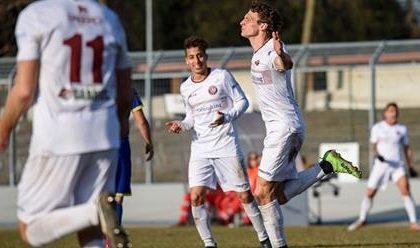 Serie D – Milano City sulla rotta giusta