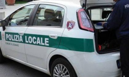 """Vigevano: arrestato """"Maradona"""", pusher della stazione e del ponte della Giacchetta"""