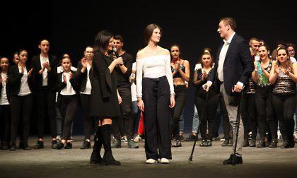 A Pavia il musical degli studenti universitari: la forza dell'amicizia per combattere il cancro
