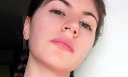 Ventenne scomparsa da Cologno: Celine Raimondi è tornata a casa