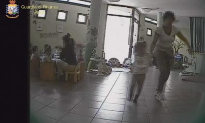 Maltrattamenti asilo Varzi, tra mamme cresce la preoccupazione