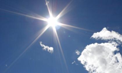 Benvenuto marzo 2019: inizia la primavera meteo ed è già caldo record