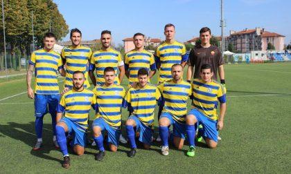 Calcio: le semifinali di Coppa