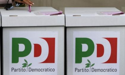 Primarie PD, vince Zingaretti anche a Pavia e provincia