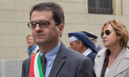 Elezioni comunali 2019 | Il PD sceglie altro candidato e il sindaco Depaoli si dimette