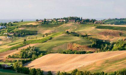 Effetto Covid, famiglie in fuga dalle città: boom di richieste in Oltrepò
