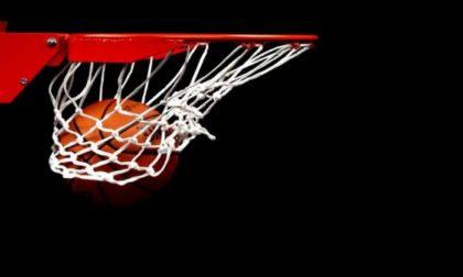Insulto razzista durante match di basket, ci risiamo