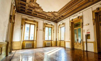 Giornate Fai di Primavera 2019: ecco i gioielli aperti a Pavia e provincia