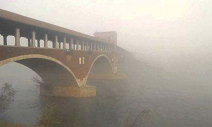Città italiane con il miglior clima: Pavia ultima in classifica