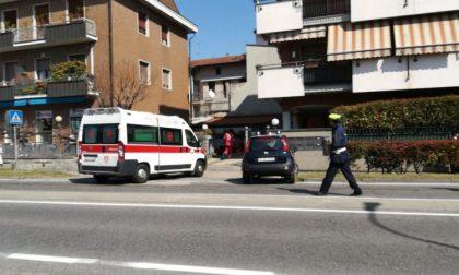 Precipita dal balcone di un palazzo: muore 14enne