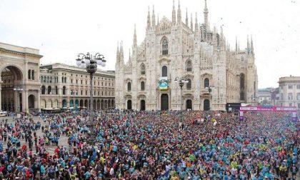 Stramilano 2019, domenica torna la non competitiva più famosa d'Italia