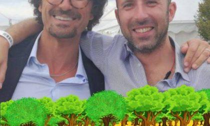 Ex candidato sindaco di Lodi diventa braccio destro del ministro Toninelli: polemiche per le sue qualifiche
