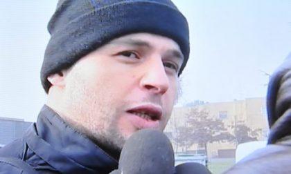Strage di Erba: Azouz chiede la revisione della sentenza