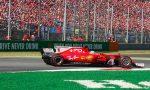 Gran Premio di Monza fino al 2024, c'è l'accordo