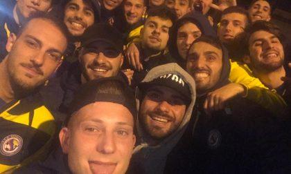 Coppa: Vighignolo e Sedriano in finale