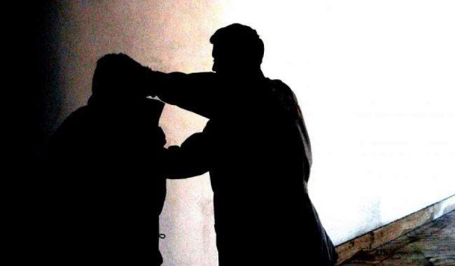 Aggressione a Palestro, denunciato un 26enne violento
