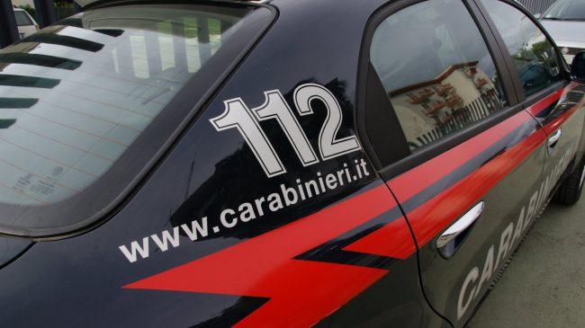 14enne scappa di casa in Piemonte, ritrovato a Pieve del Cairo