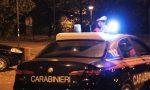 Controllo straordinario del territorio a Pavia, 7 persone denunciate