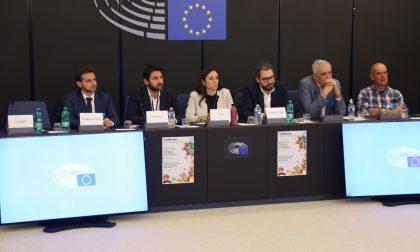 Eccellenze della Bassa: il M5S le presenterà a Strasburgo