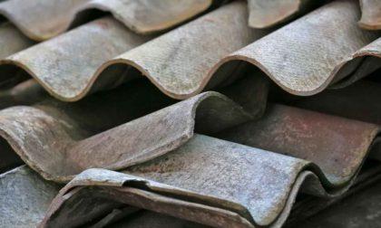 Bando amianto edifici privati: boom di richieste
