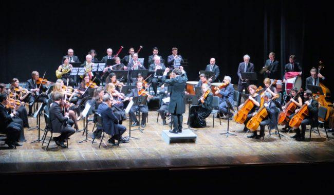 Torna &#8220&#x3B;A Vigevano Jazz&#8221&#x3B;: parata di stelle tra musica e spettacolo