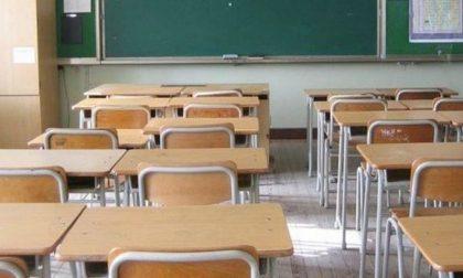 Le migliori scuole a Pavia e provincia: la classifica 2020