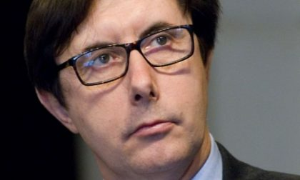 Riccardo Pietrabissa è il nuovo Rettoredella Scuola Universitaria Superiore IUSS Pavia