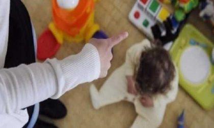 Il caso controverso: condannata a 4 mesi la maestra che urla troppo contro i bambini