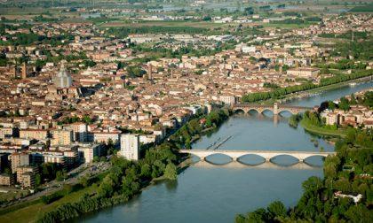 Turismo Lombardia: Pavia la più attrattiva per gli italiani ECCO I DATI