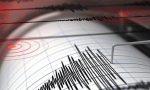 Scossa di terremoto tra Milano e il Pavese