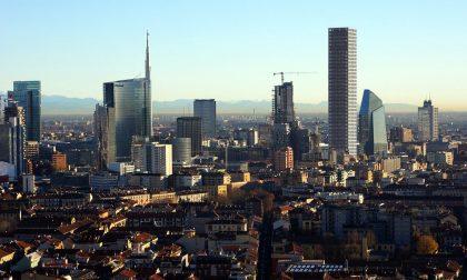 Tangenti in Lombardia: anche il governatore Fontana sarà sentito dai pm