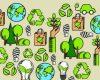 Oasi 2030: WWF e Università di Pavia insieme per un futuro sostenibile