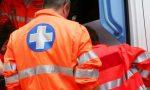 Auto si tamponano in Tangenziale Est: cinque feriti, uno grave