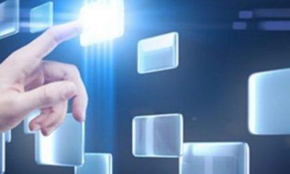 Lomellina sempre più digitale: quattro Comuni attivano lo sportello online per le pratiche edilizie