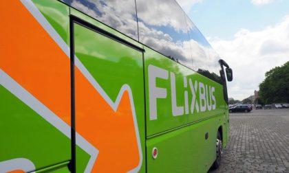 FlixBus Pavia: collaborazione con l'Università per gli spostamenti degli studenti